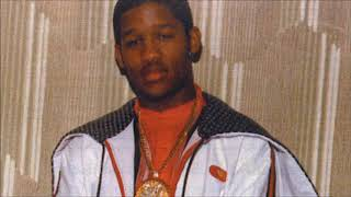 Download Alpo - I Bailed Wayne Perry Out Of Jail Right Before I Was Shot And Nearly Kidnapped Video