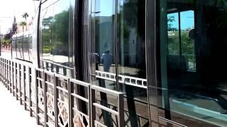 Download Tramway de Casablanca Video