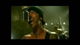 Download Godsmack - Cryin' Like A Bitch Video