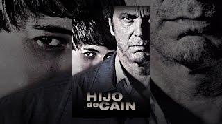 Download Hijo de Cain Video