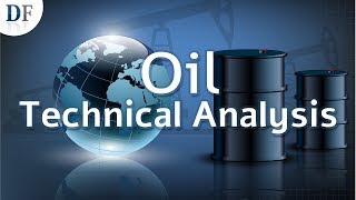 Download WTI Crude Oil and Natural Gas Forecast June 26, 2017 Video