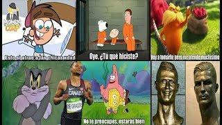 Download ORIGEN DE LOS MEJORES MOMOS/memes|DICIEMBRE| 2017 Video