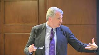 Download The Road to Unfreedom - Timothy Snyder Video