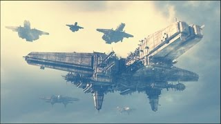 Download Navy Secret Space Fleet ″Solar Warden″ - Hacking and Disclose UFOs Cosmic Top Secret Video
