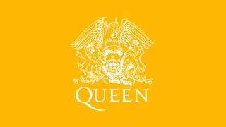 Download Queen - Bohemian Rhapsody (Live at The Bowl 1982) Video
