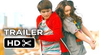 Download All Stars Official Trailer 1 (2014) - Family Comedy HD Video
