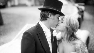 Download Our Wedding Day | Fleur De Force Video