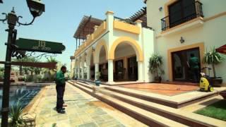 Download Belhasa Residential Video Video