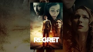 Download Regret Video