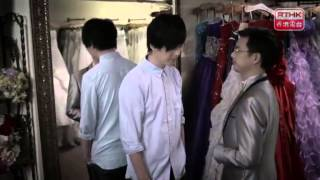 Download 洪卓立X陳柏宇同志微電影″假如這是我們的終結″ Video
