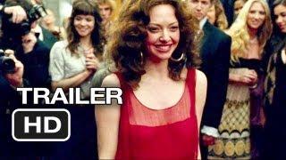 Download Lovelace US TRAILER 1 (2013) - Amanda Seyfried, James Franco Movie HD Video