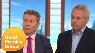 Download Is Theresa May Finished as Prime Minister? | Good Morning Britain Video
