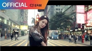 Download 다비치 (DAVICHI) - 두사랑 (Feat. 매드클라운) (Two Lovers) MV Video