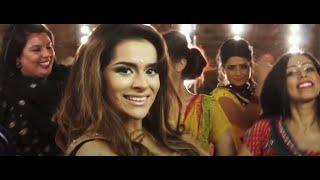 Download Phatte Chuk Di | PBN & Raj Bains (TeamPBN) Video