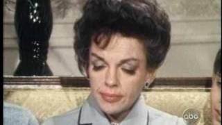 Download Judy Garland Part 1 Video