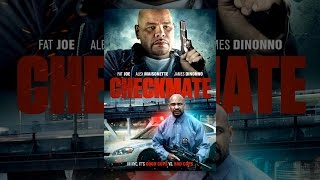 Download Checkmate Video