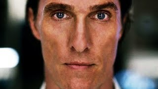 Download Matthew McConaughey - This Is Why You're Not Happy | One Of The Most Eye Opening Speeches Video