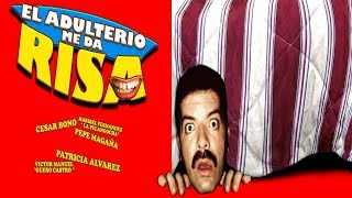 Download El Adulterio Me Da Risa | MOOVIMEX powered by Pongalo Video