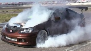 Download Burnout Contest - NOPI Nationals Tampa Video