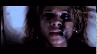 Download BEST HORROR MOVIES 2004-2005 Video