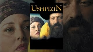 Download Ushpizin Video