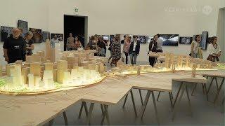Download Venice Architecture Biennale 2018: Freespace / Giardini Video