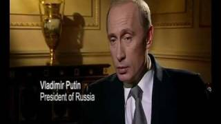 Download Putin about, September 11 attacks 9/11 Video