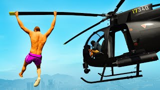 Download GTA 5 FAILS: EP. 35 (GTA 5 Funny Moments Compilation) Video