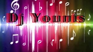 Download DjYounis ( Dahol u Zurna 2013) Video
