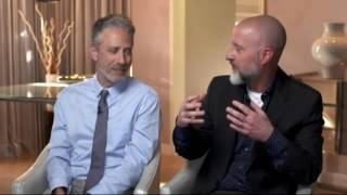 Download ▶️ JON STEWART on Trump & Why he really left the Daily Show Video