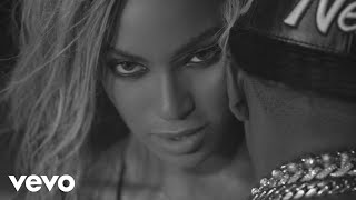 Download Beyoncé - Drunk in Love (Explicit) ft. JAY Z Video