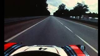 Download LeMans -1977 Jacky Ickx -Onboard Video