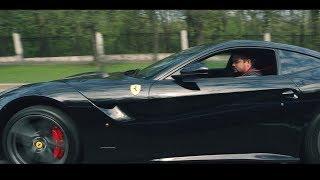 Download Тест Драйв от Давидыча Ferrari F12 Berlinetta Video