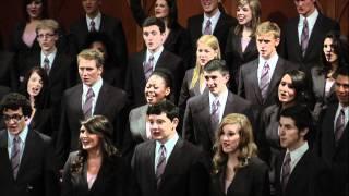 Download LeeU Chapel Opening Service Video