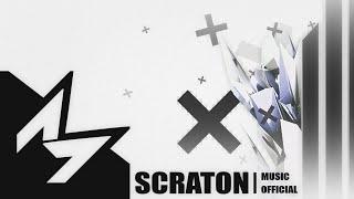 Download SCRATON - Glitch Hoves Video