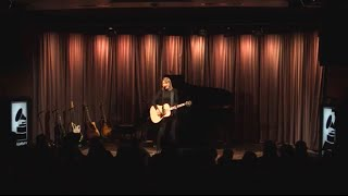 Download Taylor performs ″Blank Space″ at The GRAMMY Museum Video