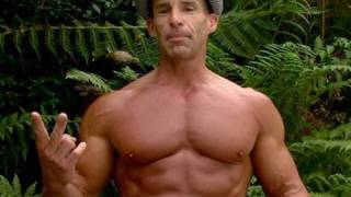 Download Supplements 4 fatloss &muscle gain Video