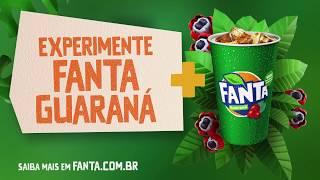 Download Experimente Fanta Guaraná #Atualizaí Video