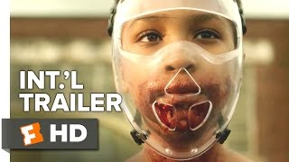 Download The Girl with All the Gifts Official International Trailer #1 (2016) - Glenn Close Movie HD Video