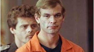 Download Psychology of Serial Killers with Jim Clemente Video