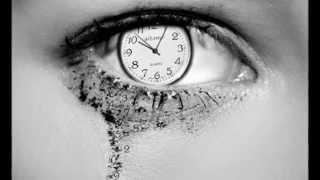 Download Creepypasta - Clockwork Video