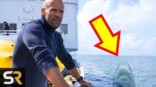 Download 10 Things About The Meg That Make Absolutely No Sense Video