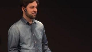 Download Empoderamento da comunidade através do estudo da sua geografia | Peter Trento | TEDxUnilasalleCanoas Video