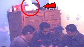 Download 5 Mysterious Videos That CANNOT Be Explained! #2 Video