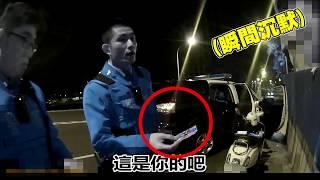 Download 雄警用愛與鐵血捍衛港都2.0(123) Video
