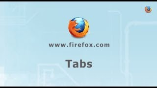 Download Take Control of Your Firefox Tabs Video