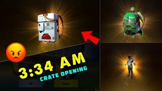 Latest 2 New VPN Trick In PUBG Mobile | Free Classic crate Coupon In
