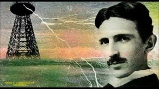 Download Tesla knew Gravity was just a bogus theory and that Einstein was a shill Video