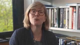 Download Doctor of Philosophy (DPhil) Video