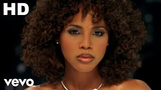 Download Toni Braxton - Un-Break My Heart (Video Version) Video